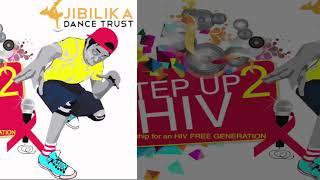 Gambar cover jibilika