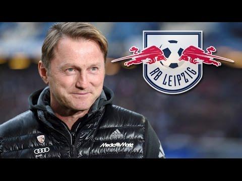 Le banc de touche - 21/11 /// Leipzig, la révélation en Bundesliga