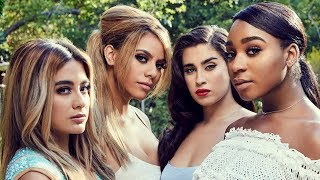 Fifth Harmony Talks About Life After Camila Cabello & Taking Control Of Their Music With Billboard