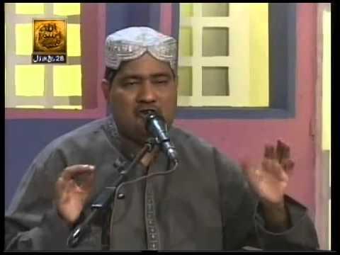 Latest qtv qawwali 29 jan 2014