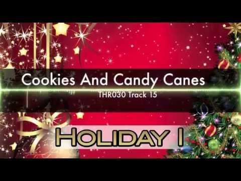 CHRISTMAS MUSIC - CONTEMPORARY CHRISTMAS MUSIC - YouTube