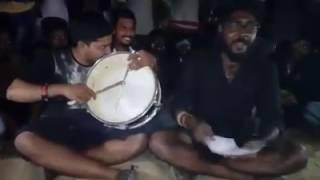 PETA 'Beep song', semaya padirukar nanbar @Chennai marina