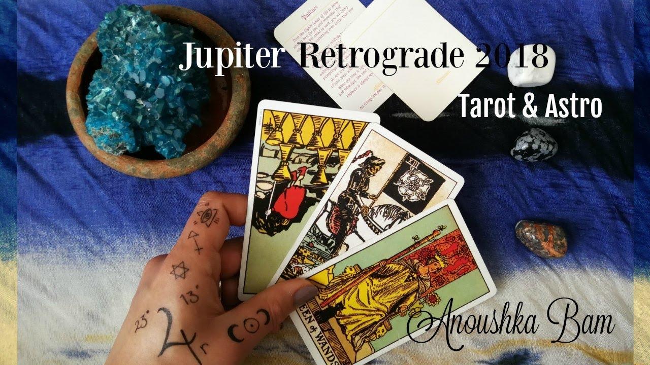 Jupiter retrograde march 2018 a rite of passage tarot update jupiter retrograde march 2018 a rite of passage tarot update explanation geenschuldenfo Images