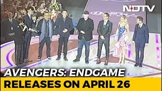 avengers-endgame-fan-event-seoul