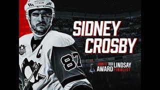 Sidney Crosby | Best Plays | Eye Of The Tiger | HD