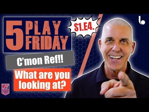 referee-the-players-you're-supposed-to.-basketball-referee-training.-#5playfridays-#abetterofficial