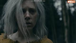 Dmax TR Ragnar Lothbrok \u0026 Lagertha Sahnesi (Türkçe Dublaj, Vikings 5.Sezon 18.Bölüm)