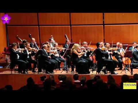 La Scala Philharmonic Orchestra/Daniel Harding/Alessandro Taverna