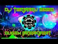 Djterbaru  Dugem Breakbeat Full Bass   Mp3 - Mp4 Download