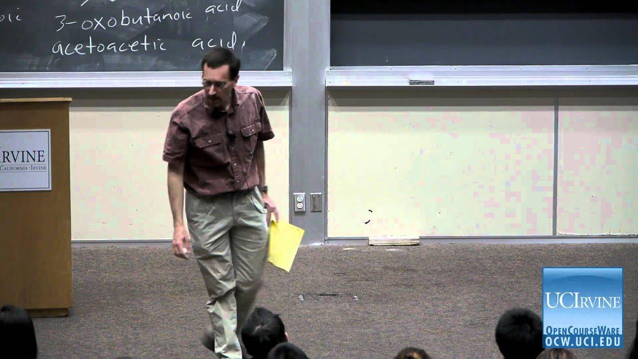 Form 4 Chem Alcohols Alkanoic Acids - Lessons - Tes Teach