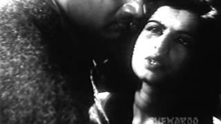 House No.44 - Part 11 Of 11 - Dev Anand - Kalpana Kartik - Hit Romantic Movies