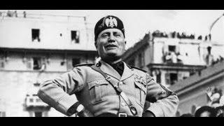 David Nachmias Απ' τον αφιέρωμα ΙΧΝΗΛΑΤΕΣ της ΕΡΤ στον συνταγματάρχ...