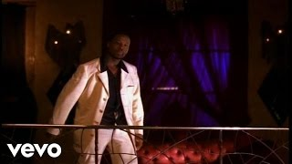 Watch Johnny Gill Love In An Elevator video