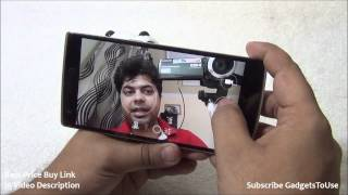 One Plus One India Unboxing, Full Review, Camera, Gaming, Benchmarks, Price and Overview