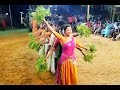 Tamil Record Dance 2018 / Latest tamilnadu village aadal paadal dance / Indian Record Dance 2018 344