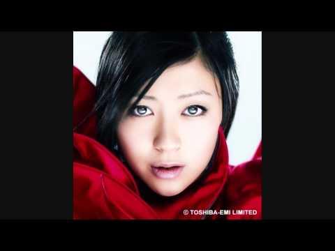Making Love - Utada Hikaru (HD) (HQ)