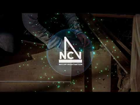 Mr - Passion [NCN Release]