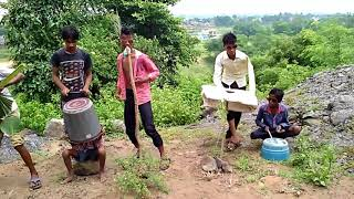 funny video Clips 2018
