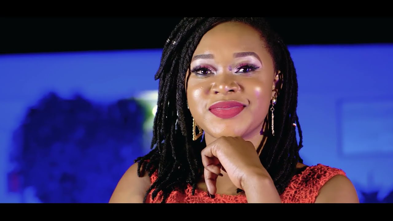 Download Pammy Ramz - Ndio (Official Music Video)