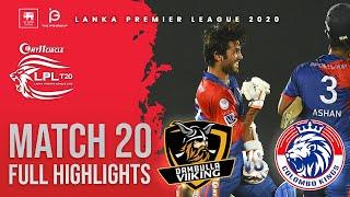 match-20-colombo-kings-vs-dambulla-viiking-full-match-highlights-1