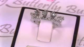 видео Где купить красивые ювелирные изделия