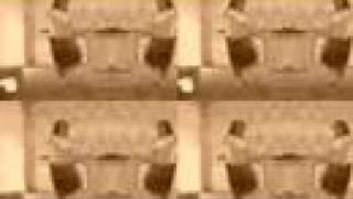 Heliosphan - Aphex Twin