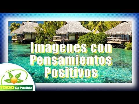 imagenes de pensamientos de la vida reflexiones, pensamientos positivos con imagenes bonitas gratis