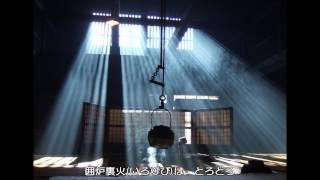 冬の夜 作詞者:不詳(文部省唱歌) 作曲者:不詳(文部省唱歌) う た...