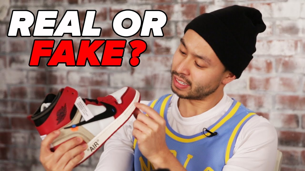 sneakerheads-try-to-spot-the-fake-jordans