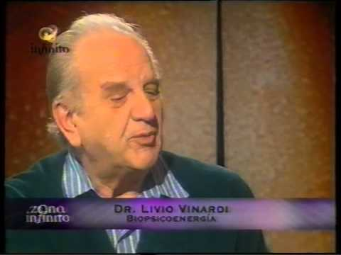 LIVIO VINARDI DOWNLOAD