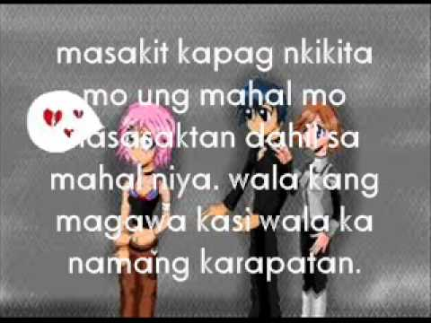 SAD love qoutes - YouTube