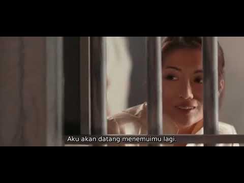 Download FILM AKSI TERBAIK   YURI BOYKA   FILM ACTION   FILM SUB INDO   FILM LAGA TERBAIK