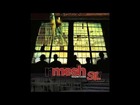Mesh Stl - Gray [HD, Lyrics]