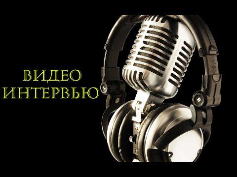 отзывы о Новосибирске Интервью Натальи  Из Новосибирска с любовью