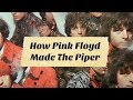 How Pink Floyd Made The Piper At The Gates Of Dawn mp3