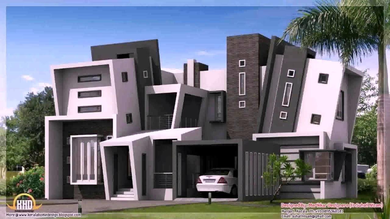 Interior Design For 36 Sqm House Gif Maker Daddygif Com See Description Youtube