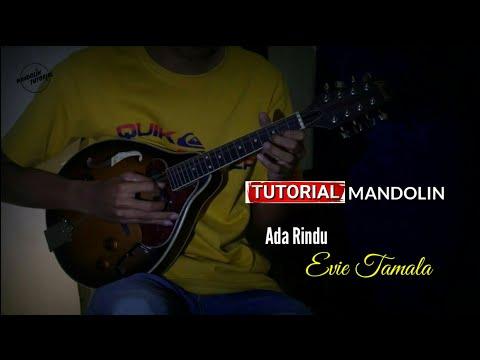 tutorial-mandolin-ada-rindu-evie-tamala---indonesian-mandolin-with-indra