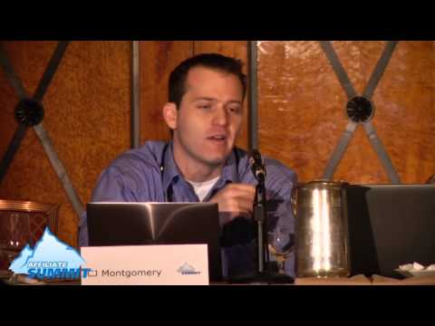 Compliance Mastery: Tips For Legal Landing Pages from Affiliate Summit West 2013
