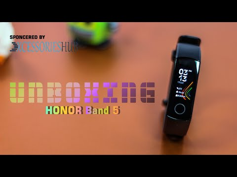 honor-band-5-unboxing-|-first-impression-|-features-|-honor-band-5-price-in-pakistan