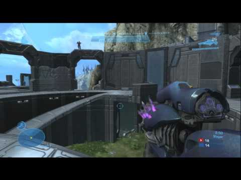 halo-reach-matchmaking-capture-the-flag-playboy-girl-adult-clip