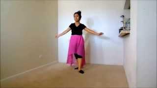 Hamari Adhuri Kahani   Emraan Hashmi   Vidya Balan   Arijit   Hindi Contemporary Dance Choreography