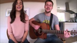 Break Of Day - Tina Dico (Cover)
