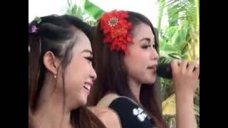 Video SAMBALADO-ROMANTIKA-ANNIVERSARY KE 3 (RELL COMMUNITY) download MP3, 3GP, MP4, WEBM, AVI, FLV Oktober 2017