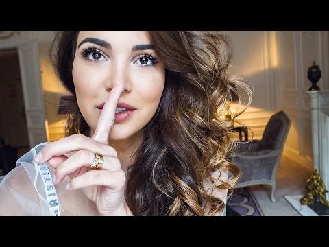 Vlog 19: Saying goodbye to my unhealthy routine