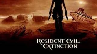 Aiden vs. The Legion of Doom - One Love (Extinction Remix)