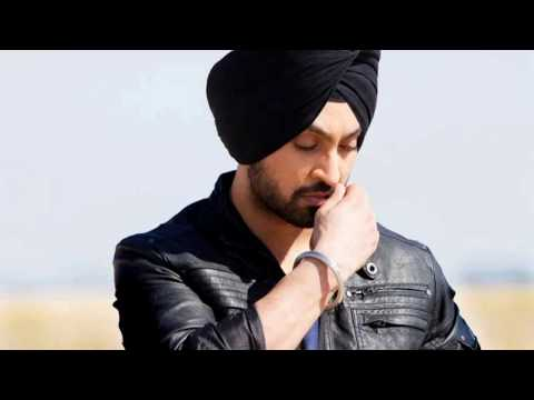 DO YOU KNOW || Diljit Dosanjh || NEW Song 2016 || Famous Studios