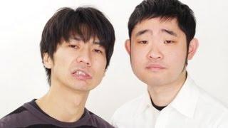 説明 人気お笑いコンビ「キングオブコメディ」 の高橋健一容疑者(44...