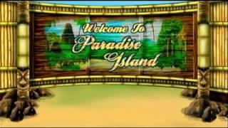 Summer Sports: Paradise Island Nintendo Wii Trailer -