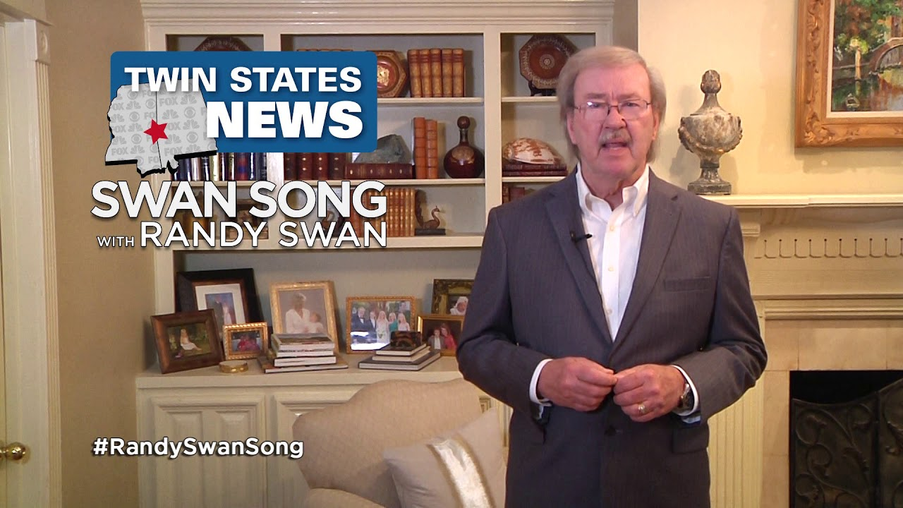 Swan Song: Searching for unity