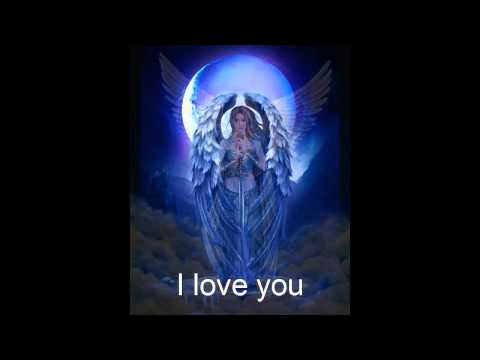 Connecting with Archangel Gabriel